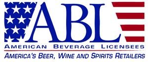 Internship at American Beverage Licensees