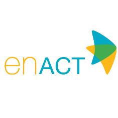Internship at Enact Systems Inc.