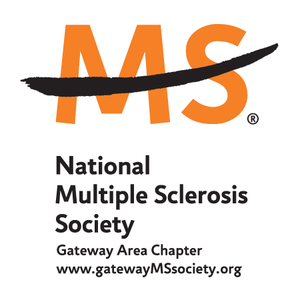 Internship at National Multiple Sclerosis Society