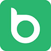 Internship at Boon