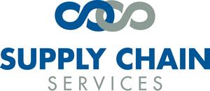 Internship at Supply Chain Services