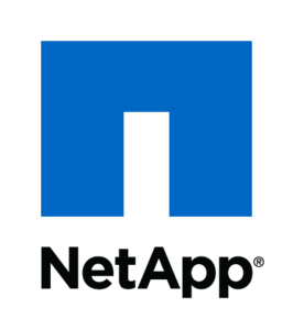 NetApp, Inc. Interns Logo