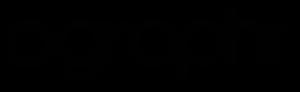 Internship at ographr