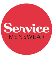 Internship at SERVICE MENSWEAR