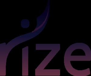 Internship at Rize