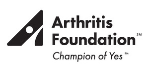Internship at Arthritis Foundation