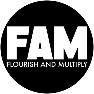 Internship at Flourish And Multiply