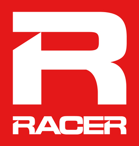 Internship at Racer Media & Marketing, Inc.