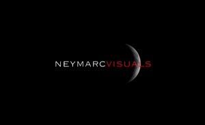 Internship at Neymarc Visuals, LLC