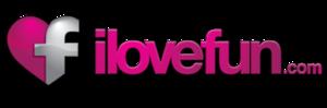 Internship at i Love Fun, Inc.