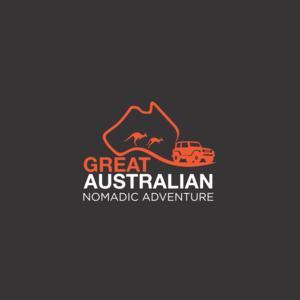 Internship at Great Australian Nomadic Adventure