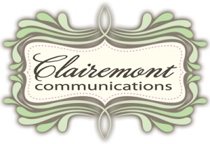 Internship at Clairemont Communications