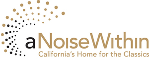 Internship at a Noise Within Theatre Company