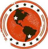Internship at PB Americano
