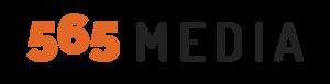 Internship at 565 Media LLC