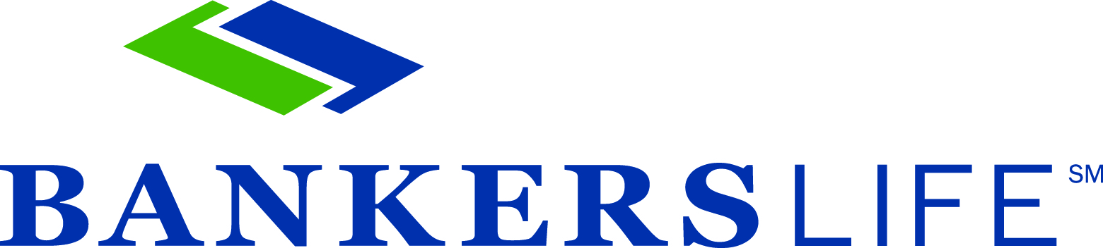 Bankers Life Interns Logo