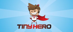 Internship at Tiny Hero
