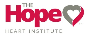 Internship at The Hope Heart Institute