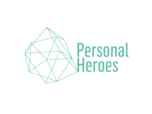 Entry-Level Job at PersonalHeroes