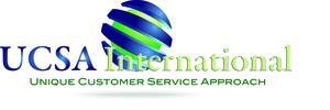 Internship at UCSA International