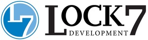 Internship at Lock 7 Development