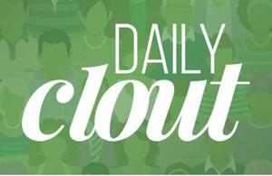 Internship at DailyClout