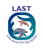 New_logo_-_last-png.small
