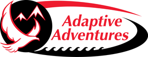 Internship at Adaptive Adventures