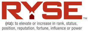 Internship at RYSE