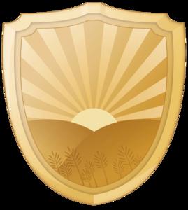 Internship at Commonwealth Capital, LLC