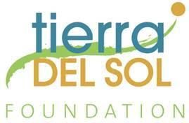 Internship at Tierra del Sol Foundation