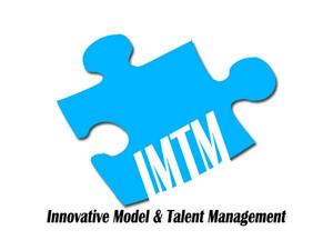 Internship at Innovative Model & Talent Management
