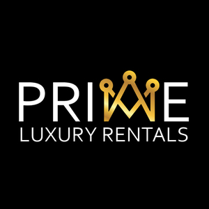 Internship at Prime Luxury Rentals