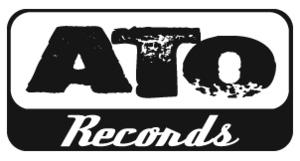 Internship at ATO Records