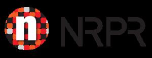 Internship at NRPR Group