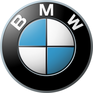 Entry-Level Job at BMW