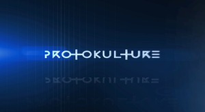 Internship at Protokulture