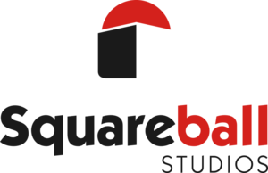 Entry-Level Job at Squareball Studios