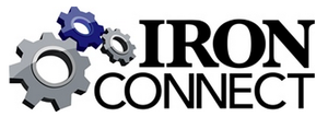 Internship at IronConnect