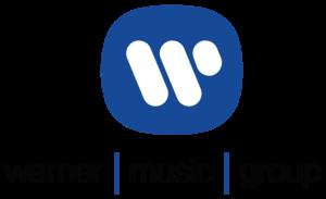 Internship at Warner Music Group