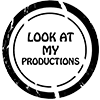 Internship at Look At My Productions