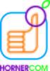 Hornercom_logo_4c_sm-jpg.small