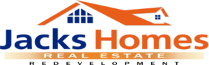 Internship at Jacks Homes, LLC