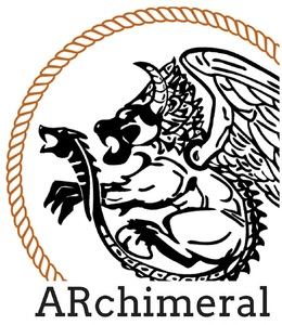 Internship at ARchimeral Inc.