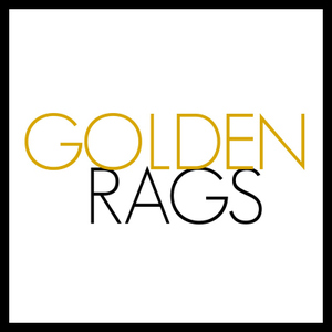Internship at Golden Rags