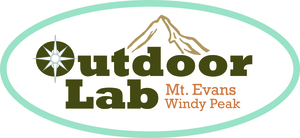 Internship at Jefferson County Outdoor Lab