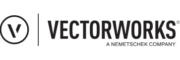 Vectorworks, Inc. Interns Logo