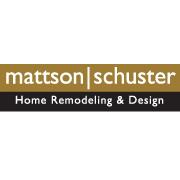 Internship at Mattson Schuster