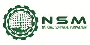 Entry-Level Job at National Software Management