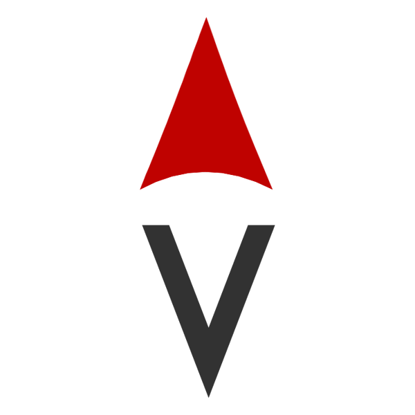 Elevate Clicks Interns Logo